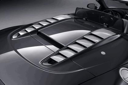 2010 Audi R8 Spyder by ABT 13
