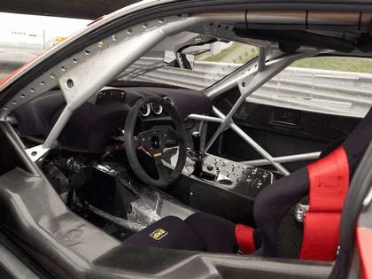 2004 Ferrari 575 GTC 11