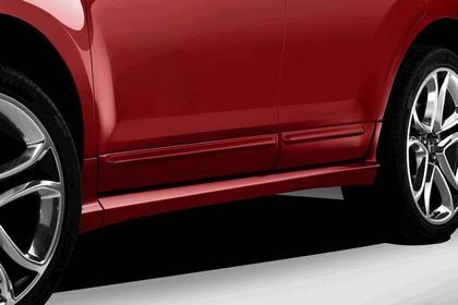 2011 Ford Edge Sport 24