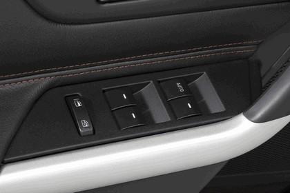 2011 Ford Edge Sport 42