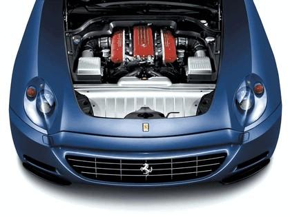 2004 Ferrari 612 Scaglietti 6
