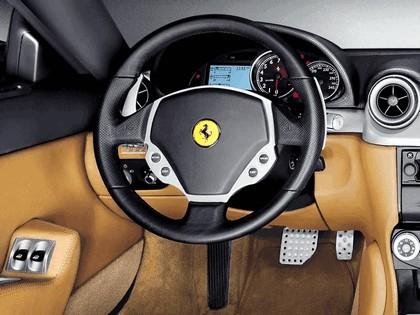 2004 Ferrari 612 Scaglietti 25