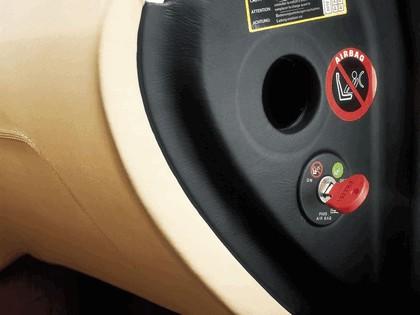 2004 Ferrari 612 Scaglietti 34