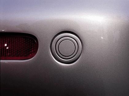 2004 Ferrari 612 Scaglietti 41