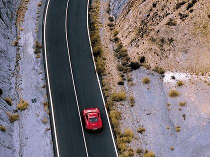 2004 Ferrari 612 Scaglietti 95