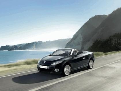 2010 Renault Megane CC 46