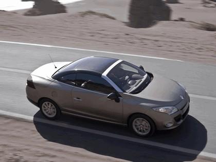 2010 Renault Megane CC 51