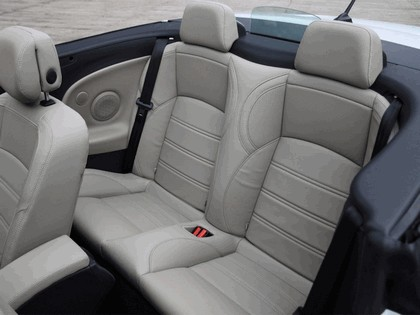 2010 Renault Megane CC 68