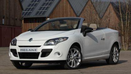 2010 Renault Megane CC 6