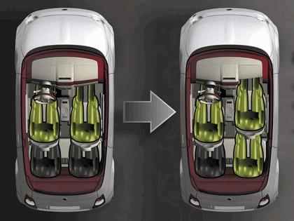 2004 Fiat Trepiuno concept 6