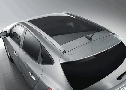 2010 Hyundai ix35 15