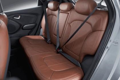 2010 Hyundai ix35 20
