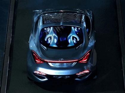 2010 Hyundai i-Flow 12