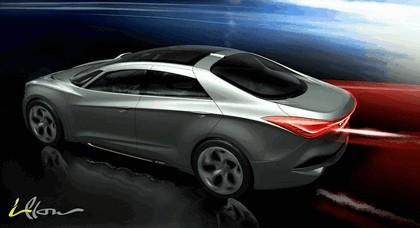 2010 Hyundai i-Flow 23