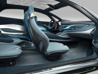 2010 Hyundai i-Flow 25