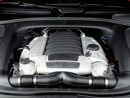 2010 Porsche Cayenne GTS 6