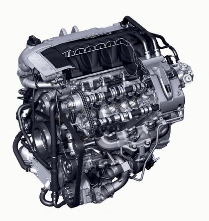 2010 Porsche Cayenne Turbo 6