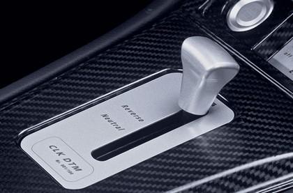 2004 Mercedes-Benz CLK DTM AMG 10