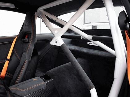 2010 Porsche 911 ( 997 ) GT Street RS by TechArt 9
