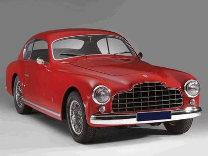 1950 Ferrari 195 Inter 1