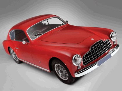 1950 Ferrari 195 Inter 2