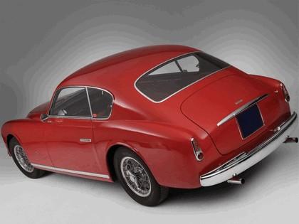 1950 Ferrari 195 Inter 3