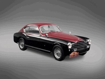 1950 Ferrari 195 Inter 4