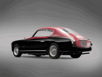 1950 Ferrari 195 Inter 5