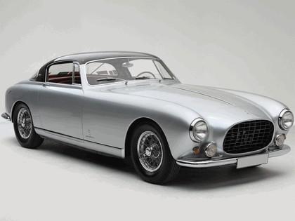 1954 Ferrari 250 Europa 1