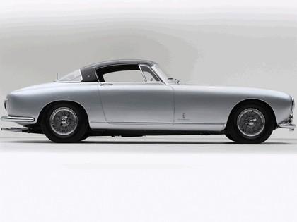 1954 Ferrari 250 Europa 2