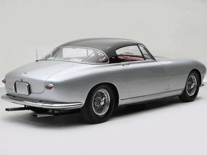 1954 Ferrari 250 Europa 3
