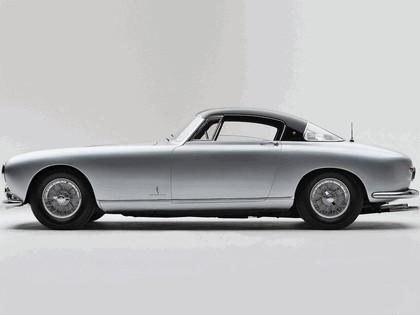 1954 Ferrari 250 Europa 5