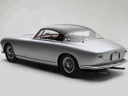 1954 Ferrari 250 Europa 6