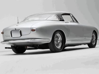 1954 Ferrari 250 Europa 7