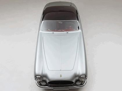 1954 Ferrari 250 Europa 8