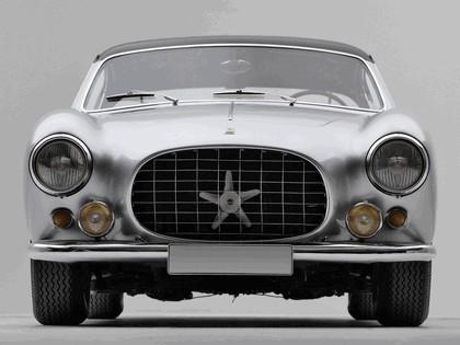 1954 Ferrari 250 Europa 10