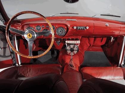 1954 Ferrari 250 Europa 12