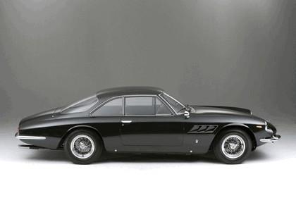 1964 Ferrari 500 Superfast 2