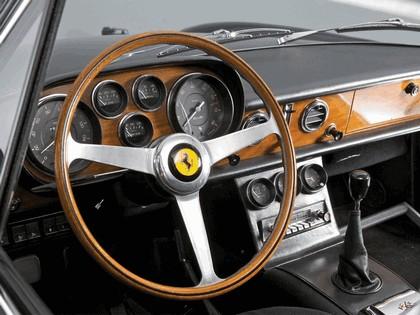 1964 Ferrari 500 Superfast 6