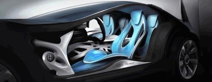 2010 Bertone Pandion concept 16