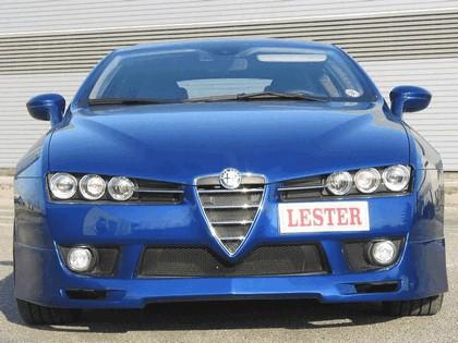 2007 Alfa Romeo Brera by Lester 4