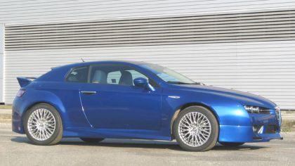 2007 Alfa Romeo Brera by Lester 6