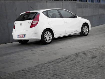 2009 Hyundai i30 Blue Drive 6
