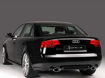 2004 Audi A4 ( B7 8E ) by Hofele Design 2