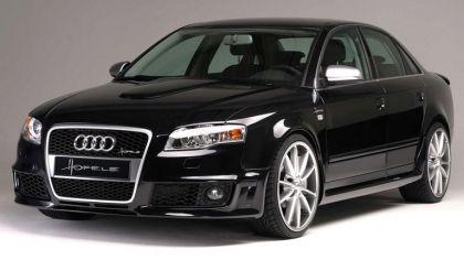 2004 Audi A4 ( B7 8E ) by Hofele Design 4