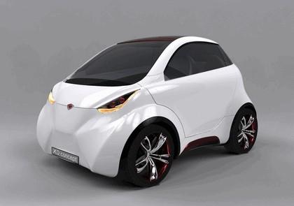 2010 Dok-Ing XD concept 4