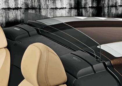 2009 Audi R8 V10 spyder 27