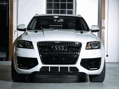 2010 Audi Q5 by Enco Exclusive 1