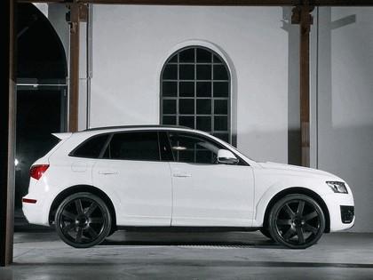 2010 Audi Q5 by Enco Exclusive 2