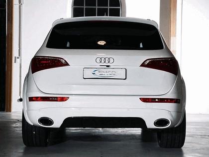 2010 Audi Q5 by Enco Exclusive 3